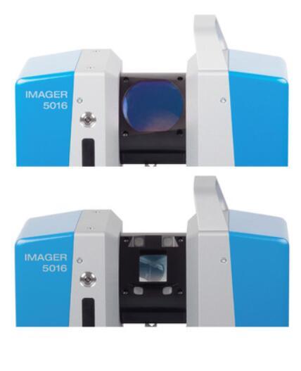 Z+F IMAGER? 5016, 3D Laserscanner4.jpg