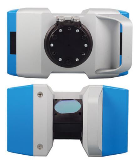 Z+F IMAGER? 5016, 3D Laserscanner5.jpg