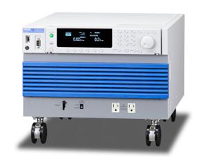 日本菊水kikusui PCR1000LE 高品质交流安定化电源成交价