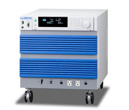 菊水kikusui PCR2000LE 高品质交流电源价格参数