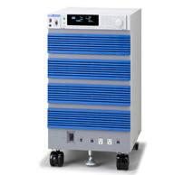 日本菊水kikusui PCR3000LE 高品质交流安定化电源代理