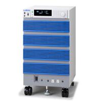 日本kikusui PCR4000LE 交流电源规格参数,PCR4000LE 交流源