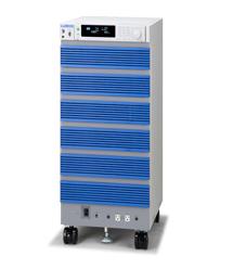 供应菊水 PCR6000LE 高品质交流安定化电源,PCR6000LE交流源