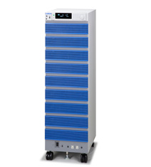 日本菊水 PCR9000LE 优质交流电源供应,PCR9000LE 交流源价格