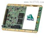 加拿大Novatel诺瓦泰OEM638 北斗高精度板卡