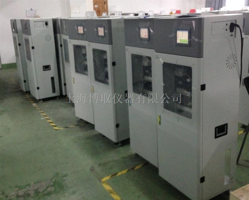 含安装调试的在线COD监测仪GN-CODcr03,COD在线分析仪生产厂家重铬酸钾法COD