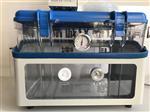 HJ 38-2017非甲烷总烃采样器