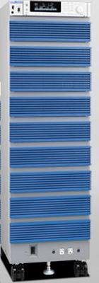 供应菊水 PCR9000LE2 多路输出交流安定化电源,价格优势