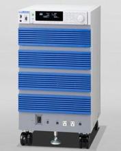 菊水 PCR12000LE2 交流源,PCR12000LE2  多路输出交流电源供应