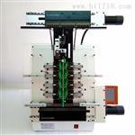 自動燒錄機   ,芯片開發