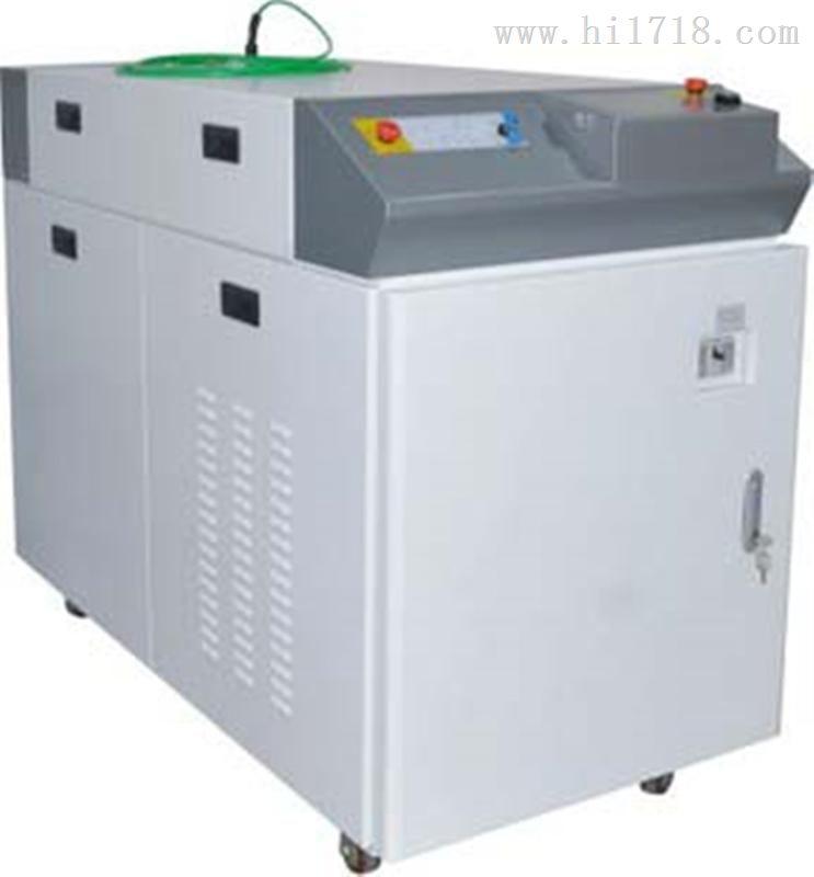 > 手持式激光焊接机厂家价格 > 高清图片