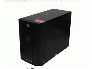 深圳山特UPS电源C6KS质保三年6kva/5400w
