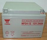 广东汤浅蓄电池NP38-12销售价格