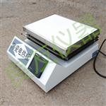 高温陶瓷电热板