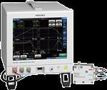 HIOKI日置 IM7581 阻抗分析仪,IM7581 阻抗分析仪成交价