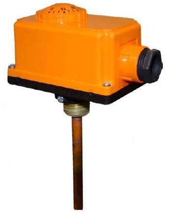 供应 可调温度控制器  300系列