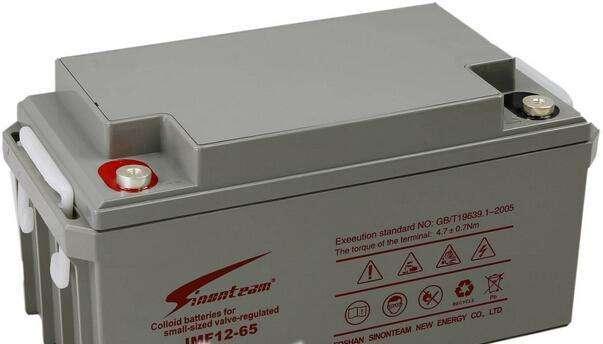赛能蓄电池JMF12-38