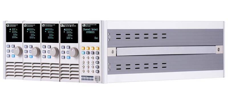 供应 IT8722直流电子负载,艾德克斯IT8722 电子负载价格参数