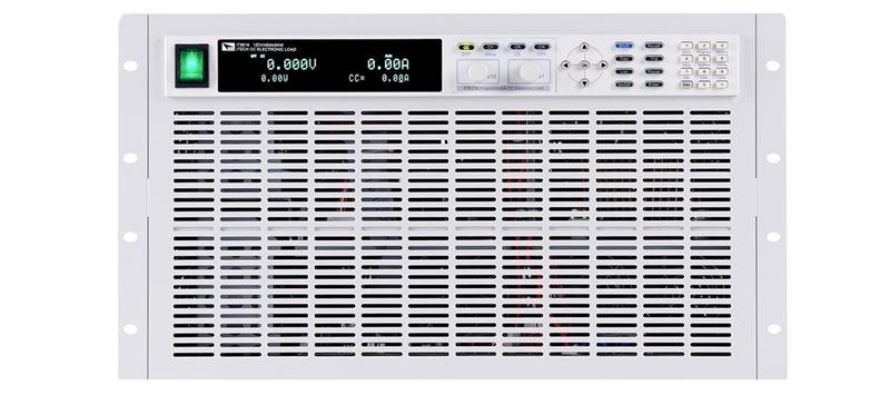 供应ITECH直流电子负载 IT8818,艾德克斯 IT8818 电子负载代理价