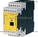 EUCHNER安全监控器种类,安士能安全监控器重要参数