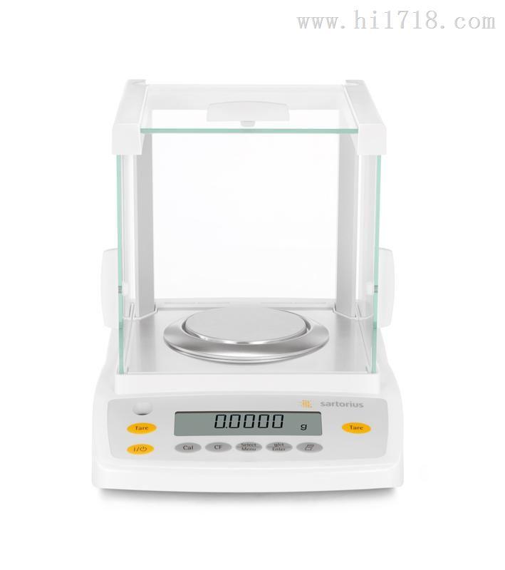 赛多利斯电子天平BSA224S 特价现货