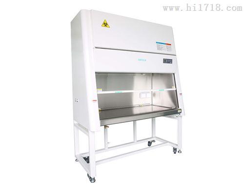 苏净安泰BSC-1000IIA2生物安全柜