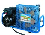 MCH6/ET空气充气泵,原装正品意大利科尔奇MCH6/ET价格