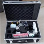 微量元素仪器厂家高清亚健康检测仪