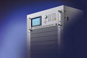 供应致茂Chroma 61502交流电源,chroma 61502 AC SOURCE