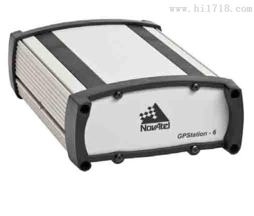 诺瓦泰GPStation-6 电离层闪烁监测
