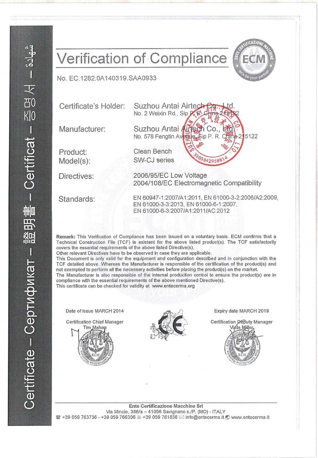 SW-CJ-2FD CE认证.jpg
