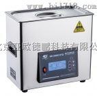 超声波清洗机/超声波清洗器 型号:DP-3200