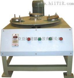 陶瓷砖釉面耐磨实验仪/陶瓷砖釉面耐磨仪 型号:DP-3