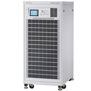 chroma61800 回收式电网模拟电源,致茂 61800可编程交流电源