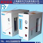 RX-NA300(500)氮空一體發生器