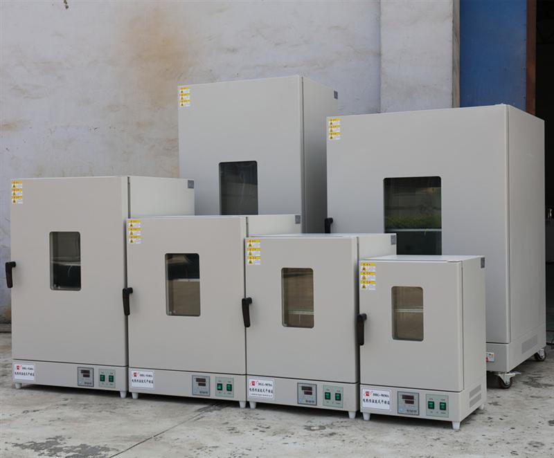 扬州市培英实验仪器 鼓风干燥箱DHG-9420A 厂家直销