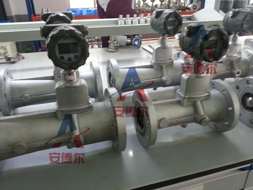 管道天然气计量表价格,管道天然气计量表厂家