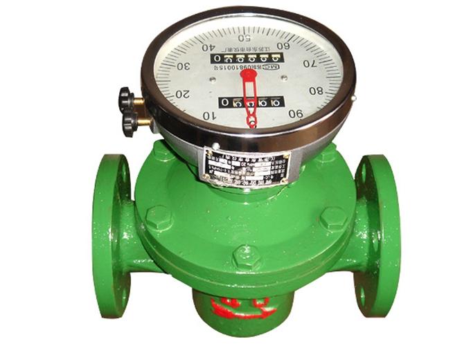 轻油流量计生产厂家, 轻油流量计直销价格