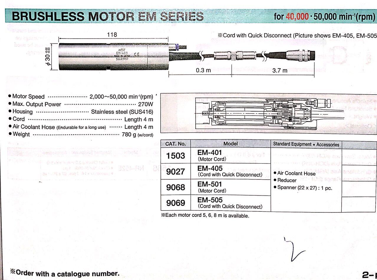 EM-401马达参数.jpg