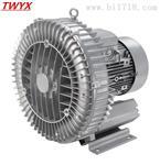全风工业漩涡气泵