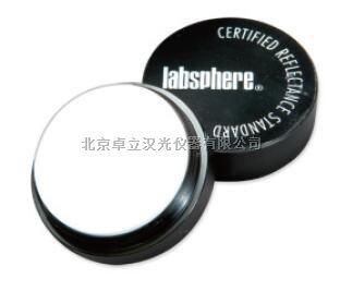 Labsphere标准反射白板
