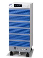 专业供应菊水 PCR6000LE/PCR9000LE 高品质交流电源
