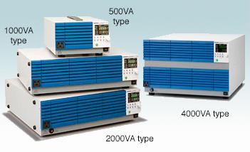 专业供应日本菊水kikusui PCR-M系列交流电源,欢迎前来咨询
