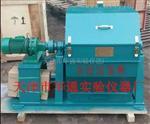 水泥试验小磨 SM-500型 天津 价格