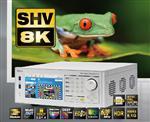 供应chroma 2238视频信号图形发生器,2238视频信号图形产生器