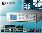 chroma Model 2233-B视频信号图形发生器,2017新报价