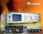致茂chroma视频信号图形发生器 Model 2234,欲购从速