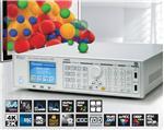优价供应致茂chroma 2235视频信号图形发生器,chroma 2235供应