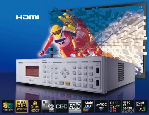 优质供应chroma 23294视频信号图形发生器,致茂 23294视频信号图形产生器