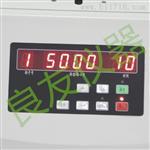 DD5Y原油含水测定仪